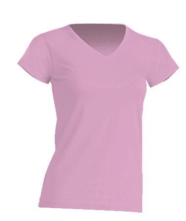 camiseta_algodon_jhktshirt_tsrlcmfp_pk