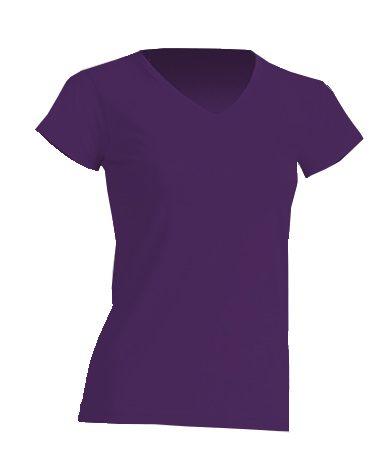 camiseta_algodon_jhktshirt_tsrlcmfp_pu