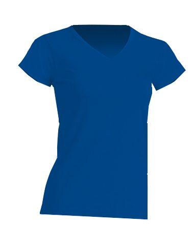 camiseta_algodon_jhktshirt_tsrlcmfp_rb