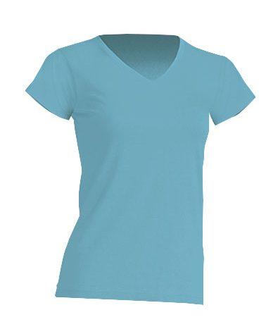 camiseta_algodon_jhktshirt_tsrlcmfp_tu