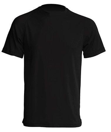 camiseta_tecnica_jhktshirt_sportman_bk