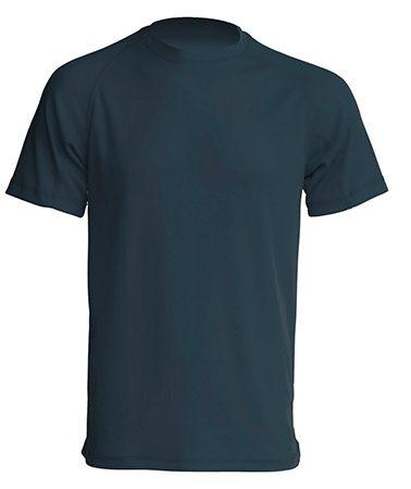 camiseta_tecnica_jhktshirt_sportman_gf