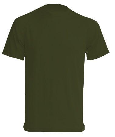 camiseta_tecnica_jhktshirt_sportman_kh