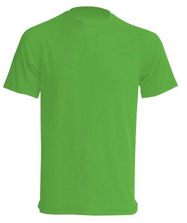 camiseta_tecnica_jhktshirt_sportman_lm