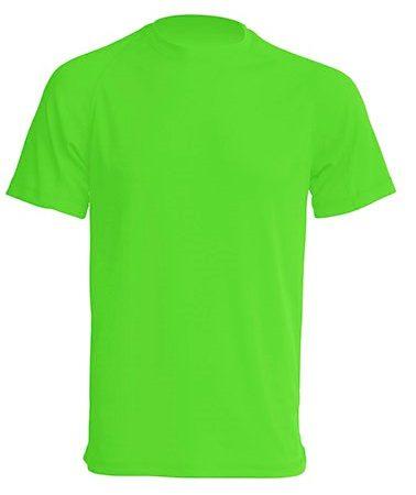 camiseta_tecnica_jhktshirt_sportman_lmf