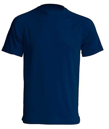 camiseta_tecnica_jhktshirt_sportman_ny