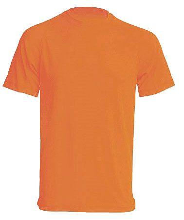 camiseta_tecnica_jhktshirt_sportman_or
