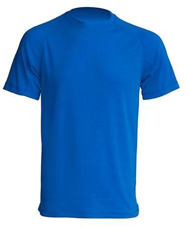 camiseta_tecnica_jhktshirt_sportman_rb