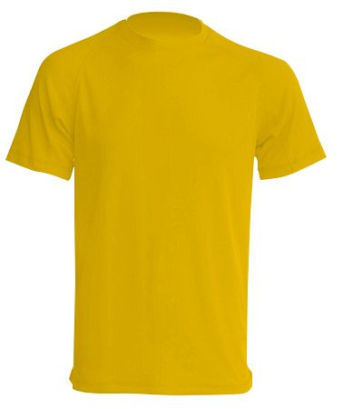 camiseta_tecnica_jhktshirt_sportman_sy
