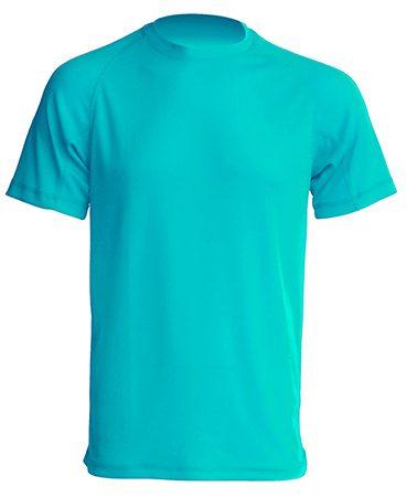 camiseta_tecnica_jhktshirt_sportman_tu