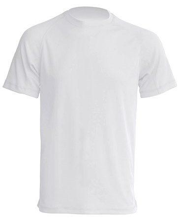 camiseta_tecnica_jhktshirt_sportman_wh