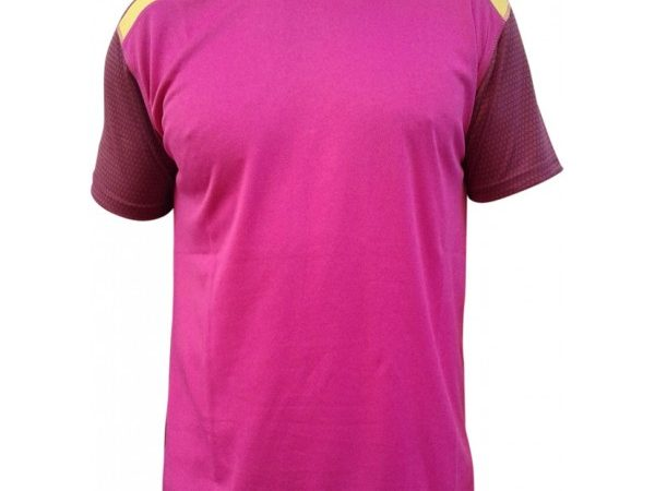 camisetas-atletismo-acqua-royal-camiseta-tecnica-cyber