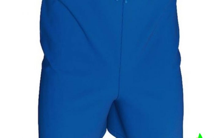 pantalon-corto-tecnico-acqua-royal-a8004-0-2-2-800×800