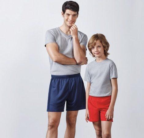 pantalon-deportivo-corto-adulto-calcio-0