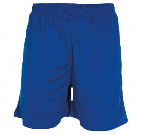 pantalon-deportivo-corto-adulto-calcio-royal