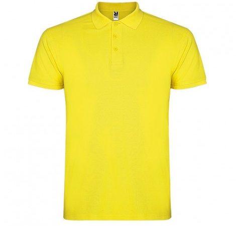 polo-hombre-star-amarillo