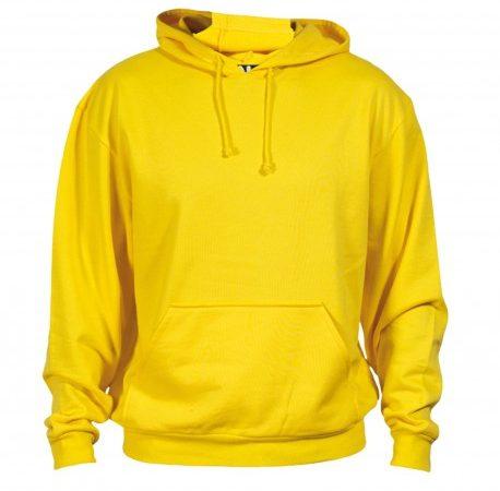 sudadera-de-hombre-con-capucha-capucha-amarillo