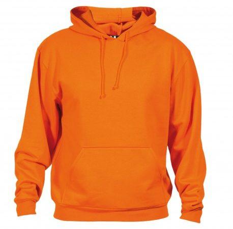 sudadera-de-hombre-con-capucha-capucha-naranja