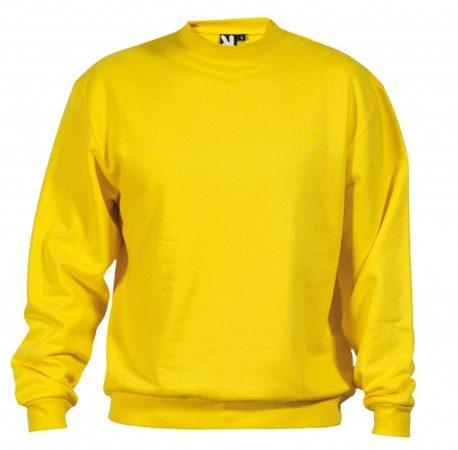 sudadera-de-hombre-roly-clasica-amarilla