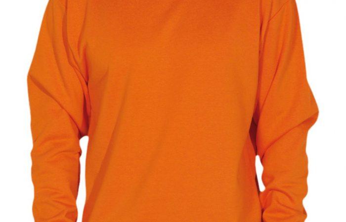 sudadera-de-hombre-roly-clasica-naranja