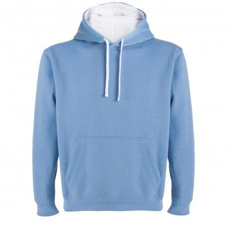 sudadera-de-hombre-con-capucha-bicolor-urban-roly-azulceleste-blanco