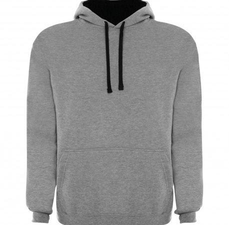 sudadera-de-hombre-con-capucha-bicolor-urban-roly-gris-negro