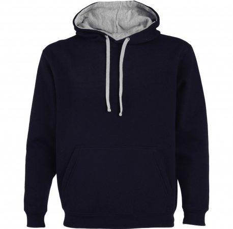 sudadera-de-hombre-con-capucha-bicolor-urban-roly-marino-gris