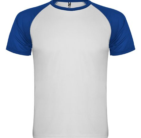 camiseta tecnica roly indianapolis 3