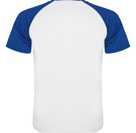 camiseta tecnica roly indianapolis 4