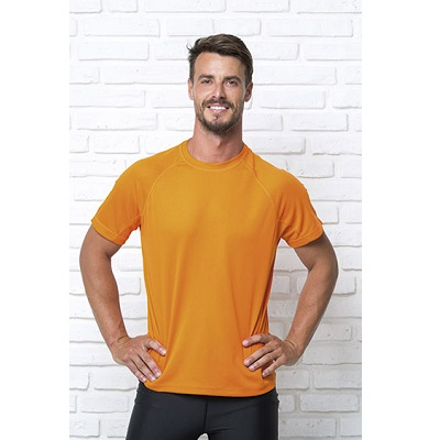 camiseta_tecnica_jhktshirt_sportman_0