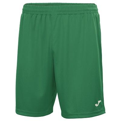 pantalon joma nobel verde