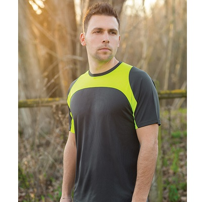 camiseta-tecnica-armour-0