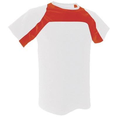 camiseta-tecnica-armour-blanco-rojo