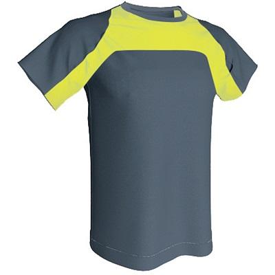 camiseta-tecnica-armour-gris-amarillo
