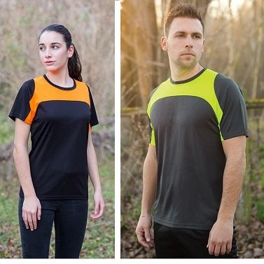 camiseta-tecnica-armour-hombre-mujer