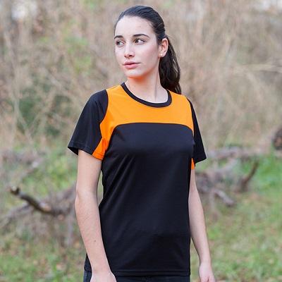 camiseta-tecnica-armour-mujer