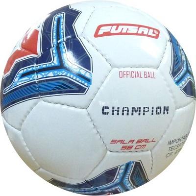 balon-futsal-champion-58
