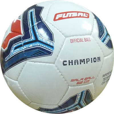 balon-futsal-champion-62
