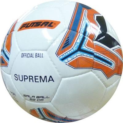 balon-futsal-suprema-62