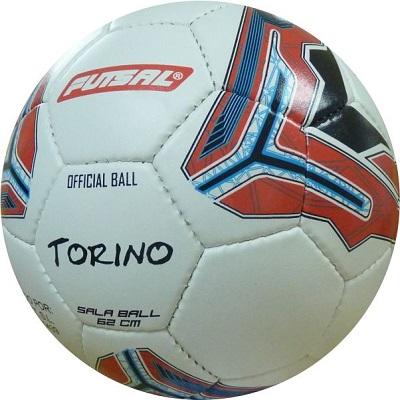 balon-futsal-torino-62