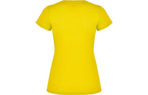 camiseta-tecnica-de-mujer-montecarlo-amarillo-trasera