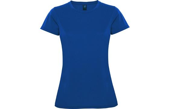 camiseta-tecnica-de-mujer-montecarlo-azul-royal