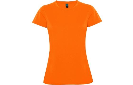 camiseta-tecnica-de-mujer-montecarlo-naranja