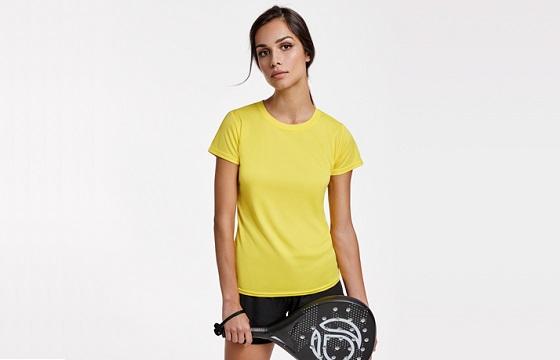 camiseta-tecnica-de-mujer-montecarlo-producto