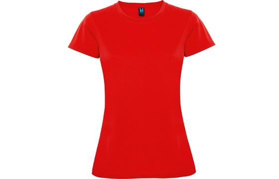 camiseta-tecnica-de-mujer-montecarlo-rojo