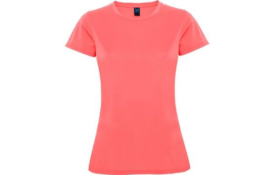 camiseta-tecnica-de-mujer-montecarlo-rosa-fluor