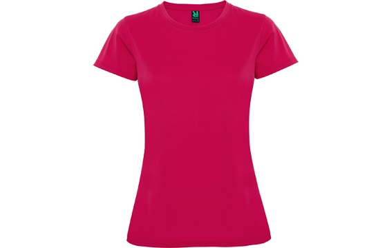 camiseta-tecnica-de-mujer-montecarlo-roseton