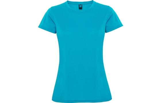 camiseta-tecnica-de-mujer-montecarlo-turquesa
