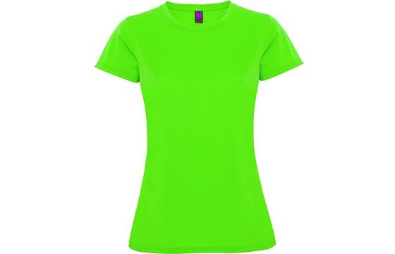 camiseta-tecnica-de-mujer-montecarlo-verde-lima