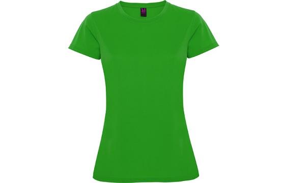 camiseta-tecnica-de-mujer-montecarlo-verde